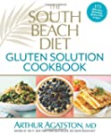 The South Beach Diet Gluten Solution...