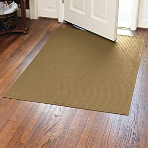 home kitchen home decor area rugs pads all area rugs