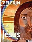La Grande Histoire de Jesus