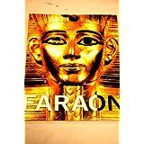 Faraón : [Centro de Exposiciones Arte Canal, Madrid, del 21 de diciembre de 2005 hasta el 14 de mayo de 2006]