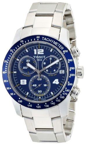 tissot-gents-watch-v8-chronograph-t0394171104700