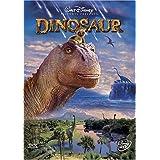 Dinosaur ~ D.B. Sweeney