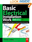 Basic Electrical Installation Work 23...