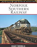 Norfolk Southern Railway (MBI Railroad Color History)