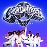 This Is Your Life - The Commodores