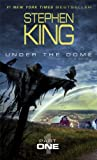 Stephen King Under the Dome, Part 1