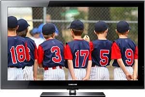 Samsung PN50B560 50-Inch 1080p Plasma HDTV