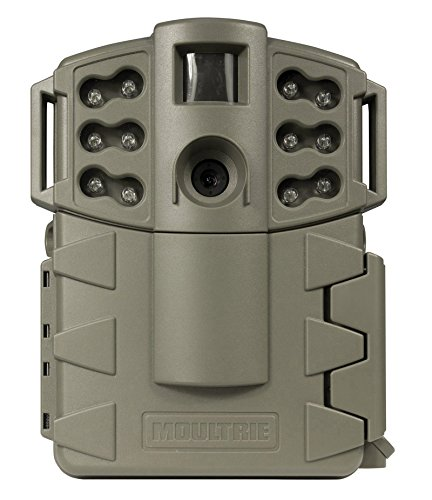 Moultrie-Game-Spy-A-5-Gen-2-Low-Glow-50-MP-Camera-Green