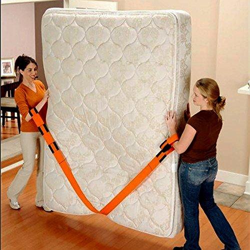 mover-y-levantamiento-de-pesas-de-wuzmei-movimiento-cinturon-de-cuerda-para-levantar-muebles-tv-cama