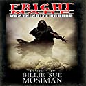 Fright Mare: Women Write Horror Audiobook by Billie Sue Mosiman Narrated by Jethro Arola