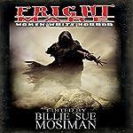 Fright Mare: Women Write Horror | Billie Sue Mosiman