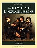 Intermediate Language Lessons (Lingua Mater)