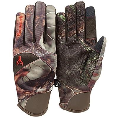 Huntworth Tech 1006 Tri Laminate Hunting Glove