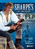 Sharpe's Set Two - Enemy (3 Disc Set)