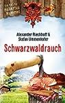 Schwarzwaldrauch: Ein Fall f�r Hubert...
