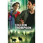 Passion to Protect | Colleen Thompson