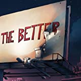 The Less You Know The Better (Limited Edition Digipack) DJ Shadow