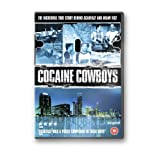 Cocaine Cowboys [DVD]by Billy Corben