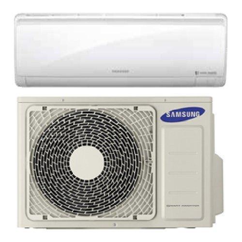 climatizzatore-samsung-f-ar09kpe-maldives-new-9000btu-a-a