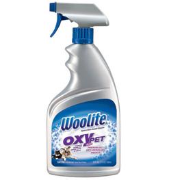 Amazon Com Woolite Pet Stain Amp Odor Remover Oxygen