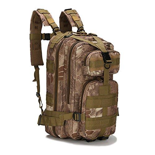 crrf-unisex-tactical-bag-camping-hiking-rucksacks-outdoor-sport-military-backpack-trekking-bags-jung