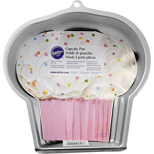 wilton-forma-cupcake-forma-cupcake-alluminio-argento