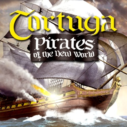 Tortuga: Pirates of the New World [Download]