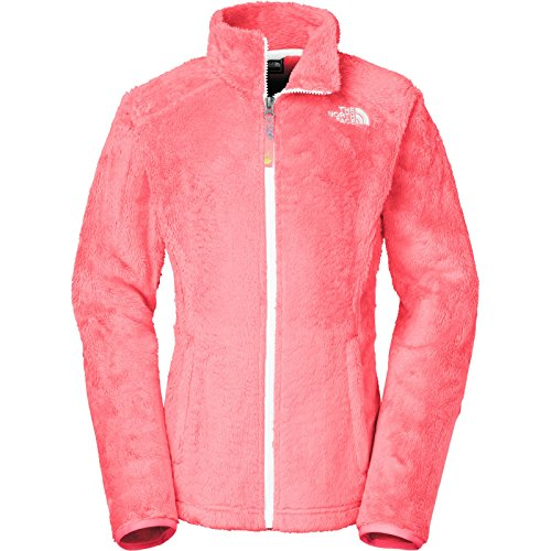 Osolita Jacket Big Kids Style: Cn34-H9F Size: L