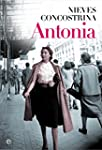 Antonia (Ficci�n)
