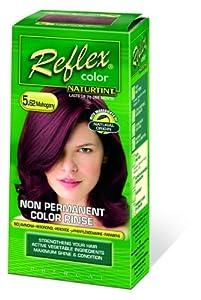 Naturtint Reflex Non-Permanent 5.62 Mahogany 90ml