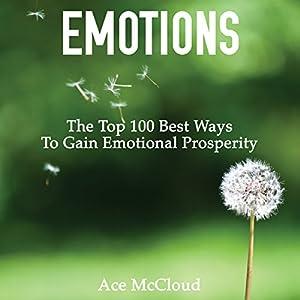 Emotions Audiobook