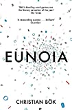 img - for Eunoia by Christian Bok (17-Sep-2009) Paperback book / textbook / text book