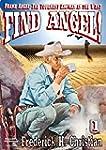 Find Angel! (A Frank Angel Western Bo...