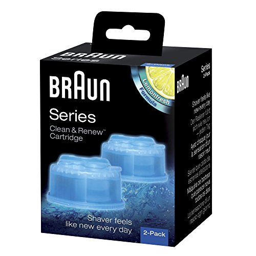 braun-cleaner-fluid-for-electric-shavers-activator-series-synchro-series