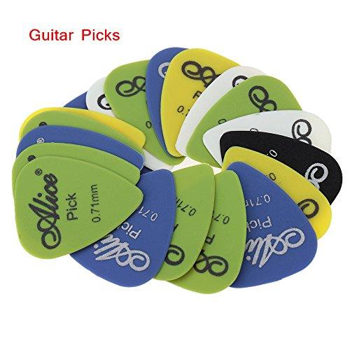 brovy-tm-alice-ap-f-puas-para-guitarra-guitarra-071-mm-esmerilado-matte-nylon-material-20pcs-set-de-