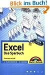 Excel - Das Sparbuch - Finanzen im Gr...