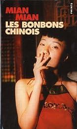 Les  bonbons chinois