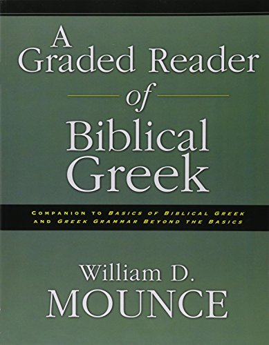 a-graded-reader-of-biblical-greek
