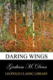 Daring Wings