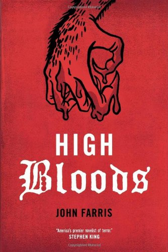 High Bloods front-579617