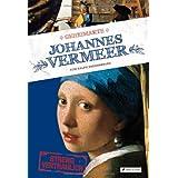 """Geheimakte Johannes Vermeervon """"Ralph Erdenberger"""""""