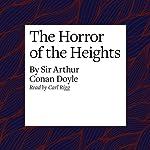 The Horror of the Heights | Arthur Conan Doyle