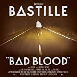 Music - Bad Blood