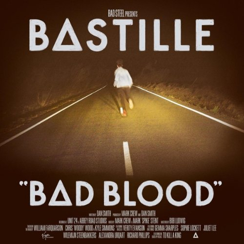 Bastille - Best Of 2013: Frühlingshits - Zortam Music