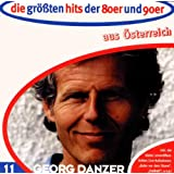Best of Georg Danzer