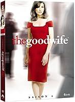 The Good Wife - Saison 4
