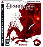 Dragon Age: Origins (PS3)