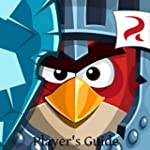 Angry Birds Epic:Deluxe
