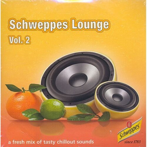 schweppes-longe-a-fesh-mix-of-tasty-chillout-sounds-vol-2-papersleeve-promotion-cd