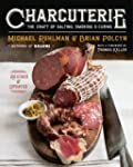 Charcuterie: The Craft Of Salting, Sm...